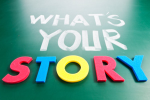 Pitch Your Story to the Media