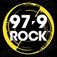 CKYX | 97.9 FM | Rock 97.9 | Fort McMurray