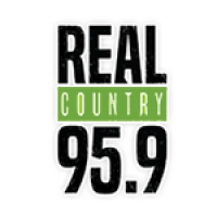 CKSA | Real Country 95.5 FM | Lloydminster