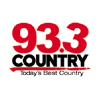 CJOK | 93.3 FM | Country 93.3 | Fort McMurray