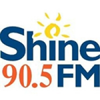 CKRD | 90.5 FM | Shine FM | Red Deer