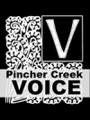 Pincher Creek Voice
