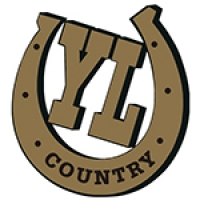 CKHL | 102.1 FM | YL Country | High Level