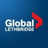 CISA | Global TV | Lethbridge