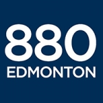 CHQT | 880AM | iNews880 | Edmonton