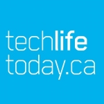 techlife Magazine | NAIT