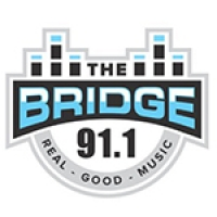 CKOS | 91.1 FM | 91.1 The Bridge | Fort McMurray