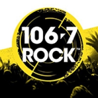 CJRX | 106.7 FM | Rock 106 | Lethbridge