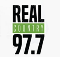 CHSP | Real Country 97.7 FM | St Paul