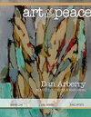 Art of the Peace Magazine