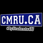 CMRU | Mount Royal University | Calgary