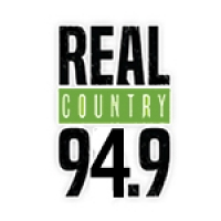 CJPR | Real Country South West | 94.9 FM | Blairmore