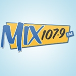CKFT | Mix 107.9 FM | Fort Saskatchewan