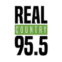 CKGY | Real Country 95.5 FM | Red Deer