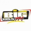CHUB | 105.5 FM | Big 105 | Red Deer