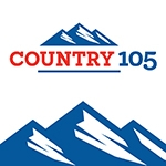 CKRY | 105.1 FM | Country 105 | Calgary