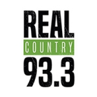 CKSQ | 93.3 FM | Real Country 93.3 | Stettler