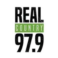 CKWB | Real Country 97.9 FM | Westlock