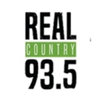 CKVH | Real Country 93.5 FM | High Prairie