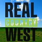 CFXE | 94.3 FM | Real Country West | Edson
