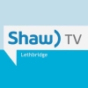 ShawTV | Lethbridge