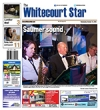 Whitecourt Star